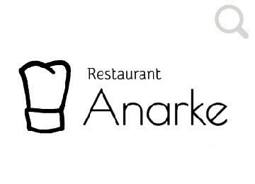 restaurant anarke