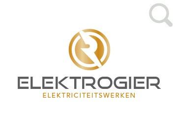 Elektrogier Elektriciteitswerken Roeselare