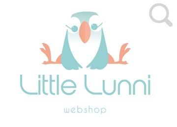 little lunni webshop