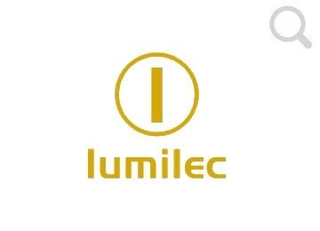 Lumilec Elektriciteitswerken