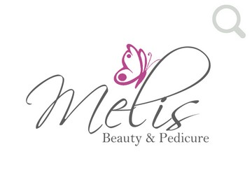 Melis Beauty en pedicure