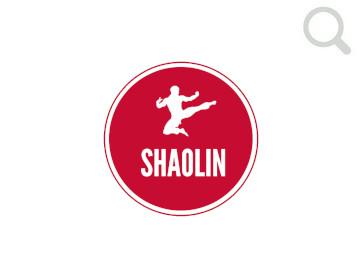 Shaolin Kung-Fu Gent